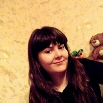 Anastasia, 30, Kiev, Ukraine