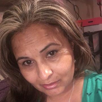 leda wright, 34, Atlanta, United States