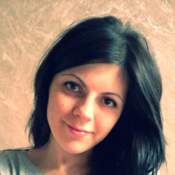 Olga, 34, Khmelnytskyi, Ukraine