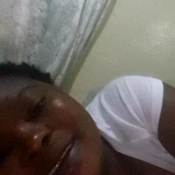 Massah  Dennis, 28, Monrovia, Liberia