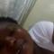 Massah  Dennis, 25, Monrovia, Liberia