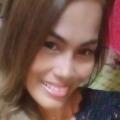 armalina cha., 41, Bangkok, Thailand