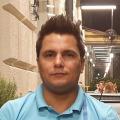 Moro, 42, Kuwait City, Kuwait