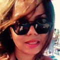 Mayo, 33, La Romana, Dominican Republic