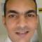 Ahmed, 32, Abu Dhabi, United Arab Emirates