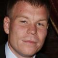 Роман, 32, Nakhodka, Russian Federation
