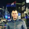 Александр, 36, Odesa, Ukraine