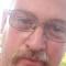 Dean, 43, New Johnsonville, United States