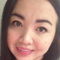 Bel, 34, Wapi Pathum, Thailand