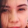 Grace, 28, Davao City, Philippines