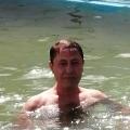 San Lee, 51, Duhok, Iraq