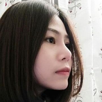 Paitong, 26, Rayong, Thailand