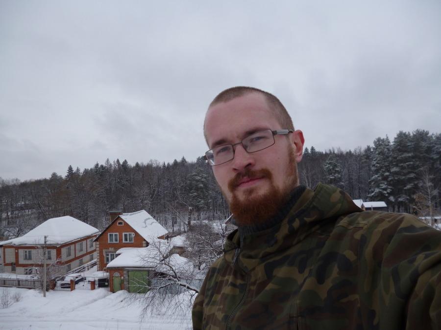 Дмитрий, 29, Yoshkar-Ola, Russian Federation