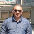 Cevher Dudayev, 39, Astana, Kazakhstan