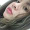 Ariana, 18, Trujillo, Peru