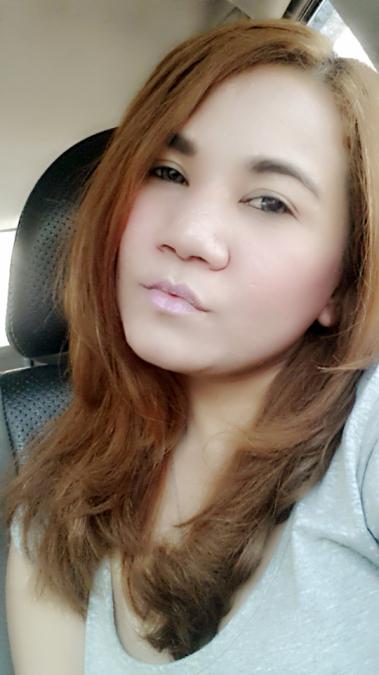 Lukbas Huayik, 34, Suan Luang, Thailand