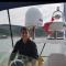 Kahin Bey, 44, Istanbul, Turkey