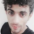 محمد, 19, Cannington, Canada
