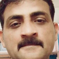 Fuzail, 39, Varanasi, India