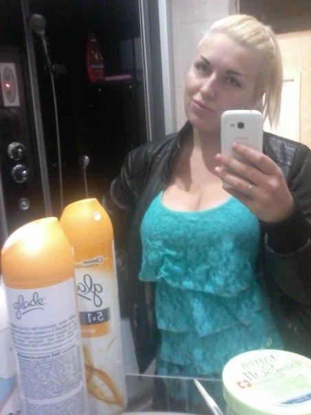 Татьяна, 26, Kharkov, Armenia