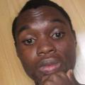 Melchi, 21, Yola, Nigeria