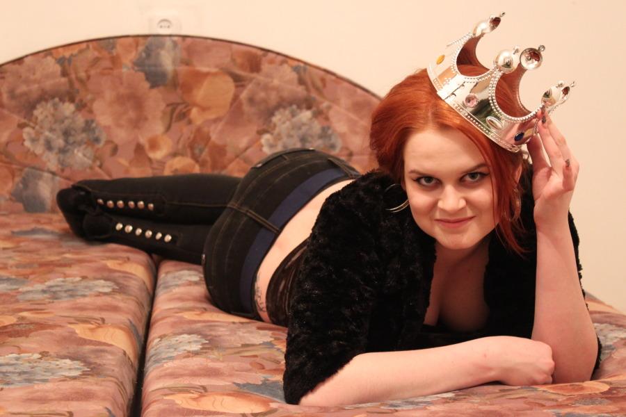 Vladislava, 26, Borovoye, Kazakhstan