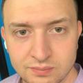 Илья, 28, Moscow, Russian Federation