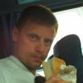 сергей, 40, Vitsyebsk, Belarus