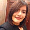 valeria, 23, Margarita, Venezuela