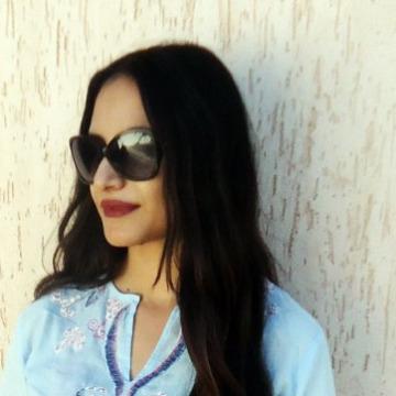 Sirine, 26, Sfax, Tunisia