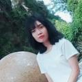 Lê Thy, 24, Long Xuyen, Vietnam