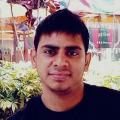 Tarun, 28, New Delhi, India
