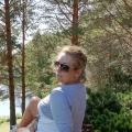 Елена, 33, Vitsyebsk, Belarus