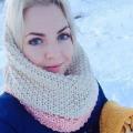 Mira, 24, Donetsk, Ukraine