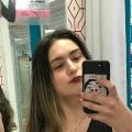 Alice, 22, Novokuznetsk, Russian Federation