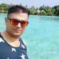 Mady, 32, Dwarka, India