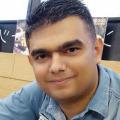 Madhav Thaker, 32,