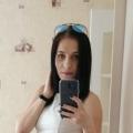 Mariya, 25, Minsk, Belarus