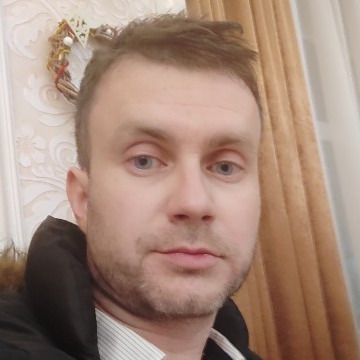 Dmitry, 40, Taganrog, Russian Federation