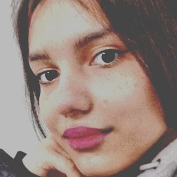 Asal, 19, Yangiyul, Uzbekistan