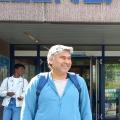 Jimmy -Dhunna, 54, Zurich, Switzerland