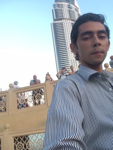 aizazali, 25, Dubai, United Arab Emirates