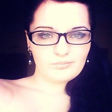 Александра Лысаченко, 25, Kiev, Ukraine