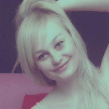 lilia borodin, 25, Kishinev, Moldova
