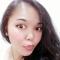 Michell Arieza, 30, George Town, Malaysia