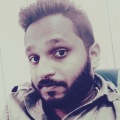 Deepak, 33, Dubai, United Arab Emirates