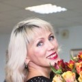 Любовь, 55, Perm, Russian Federation