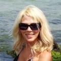 Любовь, 52, Perm, Russian Federation