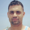 Sunny Singh, 37, Toronto, Canada