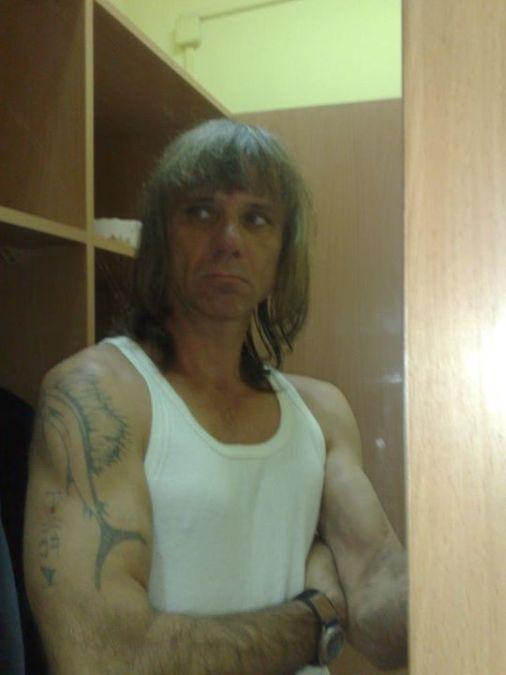 сергей, 57, Kaliningrad, Russian Federation